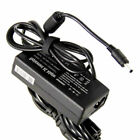 Laptop Charger AC Adapter Power Supply Cord For HP Pavilion 15-au100 series