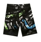 Hot Men's Quick-Dry Swim Beach Pants Boardshorts Surf Shorts Board Trunks 30-44