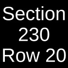 2 Tickets Milwaukee Brewers @ Chicago Cubs 8/31/19 Wrigley Field Chicago, IL on Ebay
