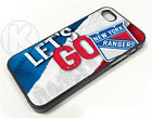 ar0871 - NYR New York Rangers L Case Cover fits Apple iPhone Samsung Galaxy Plus $17.0 USD on eBay