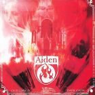 Our Gang Dark Oath Aiden Audio CD