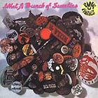 The Pink Fairies - What a Bunch of Sweeties (2002)