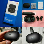 Xiaomi Redmi Airdots Bluetooth 5.0 TWS Ohrhörer Wireless Kopfhörer Headset  BT