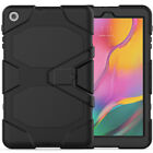 "Waterproof Dirt Shockproof Stand Case For Samsung Galaxy Tab A 10.1""T510 8"" P200"