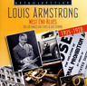 Louis Armstrong-West End Blues - Hot Fives and Hot Sevens (UK IMPORT) CD NEW