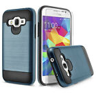 For Samsung Galaxy On5 Phone Case, Shockproof Cover+HD Screen Protector