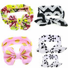 Cute Fashionable Headbands Hair Band Accessory for Baby & Mother LOT