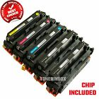 Toner Cartridges for Canon 046H Imageclass Mf733cdw Mf731cdw Mf735cdw LBP654cdw