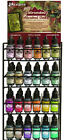 TIM HOLTZ  ADIRONDACK  ALCOHOL INKS - YOU PICK - A - M