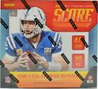 2019 Panini Score Football Rookie Cards 331-440 RC Pick Your CardsFootball Cards - 215