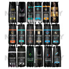 Kyпить Axe Deodorant Body Spray 150ml For Men - Select Quantity and Scents or Assorted на еВаy.соm