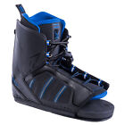 HO Sports 2018 xMAX Direct Connect Waterski Boot