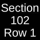 2 Tickets Houston Rockets @ Detroit Pistons 3/29/20 Detroit, MI on eBay