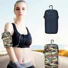 Armband Running Small Sports Accessories Arm Bags Outdoor Sport Waterproof Pouch image
