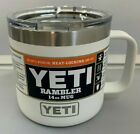 YETI Rambler 14 oz Mug - Multiple Colors