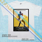 A View To A Kill 80s Movie Poster Unisex T Shirt ALL SIZE COLOR LIMITED MERCH $26.49 CAD on eBay