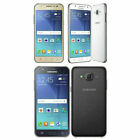 Samsung Galaxy J5 J500 Black Gold White 16gb Android Smart Phone Unlocked