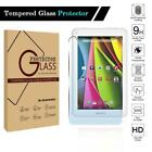 For Various ARCHOS 70 79 80 tablet - Tempered Glass Screen Protector Cover Film