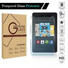 """For Amazon Kindle fire 7"""" 8"""" 10"""" Tablet - Tempered Glass Screen Protector Film"""