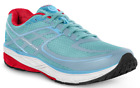 Topo Athletic Ultrafly 2 Ice/Red Running Shoe Women's sizes 6-11/NEW