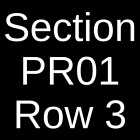 2 Tickets Montreal Canadiens @ Los Angeles Kings 3/17/20 Los Angeles, CA $259.64 USD on eBay