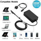 for Microsoft Surface Pro 3,Pro 4,Pro 5/6,Surface Book -AC Charger Cord Adapter