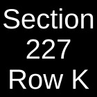 2 Tickets Pittsburgh Penguins @ Columbus Blue Jackets 3/12/20 Columbus, OH $165.2 USD on eBay