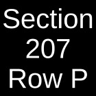 2 Tickets Vancouver Canucks @ Columbus Blue Jackets 3/1/20 Columbus, OH $103.04 USD on eBay