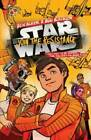 Star Wars Join the Resistance: (Book 1) by Acker, Ben; Blacker, Ben $3.84 USD on eBay