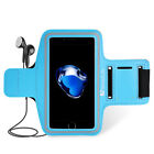 Sport Running Armband Case For Apple iPhone 11 / 11 Pro / 11 Pro Max / Xr / Xs