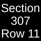 2 Tickets Los Angeles Chargers @ Oakland Raiders 11/7/19 Oakland, CA $208.04 USD on eBay