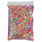 100g DIY Polymer Clay Fake Candy Sweet Sugar Sprinkle Decoration for Phone decor image
