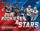 2017 Panini Rookies & Stars - INSERTS PARALLELS Numbered - Pick Your Card - $0.99 USD on eBay