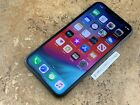 *Excellent* Apple iPhone X Unlocked 64GB  256GB - Space Gray OR Silver