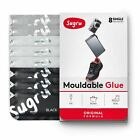 Kyпить Sugru Original Formula Mouldable Glue - All colors direct from manufacturer! на еВаy.соm
