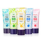 [HOLIKA HOLIKA] Petit BB (SPF25 / PA++) 5 Type 30ml - BEST Korea Cosmetic