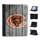 Chicago Bears Case For iPad Mini 2 3 4 Air 1 Pro 9.7 10.5 12.9 2017 2018 $18.99 USD on eBay