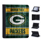 Green Bay Packers Club Case For iPad 2 3 4 Air 1 Pro 9.7 10.5 12.9 2017 2018 $18.99 USD on eBay