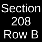 2 Tickets Boston Celtics @ Charlotte Hornets 11/7/19 Charlotte, NC on eBay
