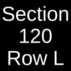 4 Tickets Chicago Bulls @ Dallas Mavericks 1/6/20 Dallas, TX on eBay