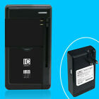 For Samsung Galaxy Core Prime SM-G360 EB-BG360CBZ/BU/BC Battery 4220mAh +Charger