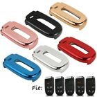 1PC TPU Car Auto Remote Flip Smart Key Cover For Jeep Grand Cherokee For Dodge $7.72 CAD on eBay