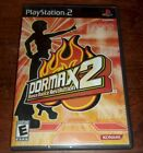 Video Games - Sony PlayStation PS1 PS2 XBOX - sold individually