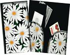 Fun Designs Floral & More / Sever Book - Wallet & Aprons