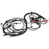 1997-2002 DBC LS1/LSX Stand Alone Wiring Harness With T56 Transmission