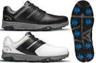 Callaway Chev Mission Golf Shoes - ALL SIZES - RRP£100 - DPD Shipping