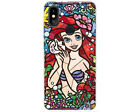 274083509094404000000002 1 - Funda Movil Xiaomi Gama Mi / Mickey Minnie Stitch Disney Carcasa Dibujo