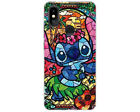 274083509094404000000008 1 - Funda Movil Xiaomi Gama Mi / Mickey Minnie Stitch Disney Carcasa Dibujo