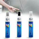 12ml Car Styling Scratch Repair Paint Pen Auto Motor Care Tool Car Accessories $1.39 USD on eBay