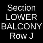 Kyпить 3 Tickets Spongebob - The Musical 11/20/19 Dayton, OH на еВаy.соm
